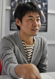斎藤努の画像 p1_6